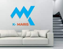 #1013 para Design me a logo - 07/12/2019 11:44 EST por mahmuda9