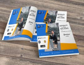 #12 for eBook Cover for Brochure by shahbaz033217945