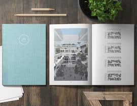 #6 for Architecture Portfolio by marielvignoni