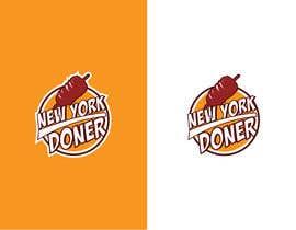 #113 для Need a Logo for   Restaurant -Fast food от mdalaminaffif