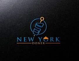 #93 для Need a Logo for   Restaurant -Fast food от jaktar280