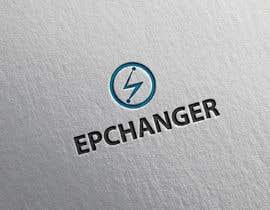 nº 10 pour Créer un logo pour site web -- 2 par Shuvo2211