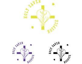Sanatabasuum tarafından Need a logo design for a hospice için no 29