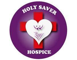 milagrosmessineo tarafından Need a logo design for a hospice için no 24
