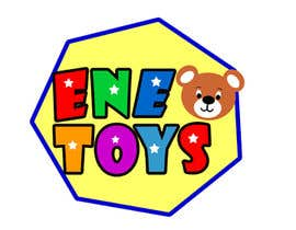 #30 для need a logo and face book banner for a toy store. от MyDesignwork