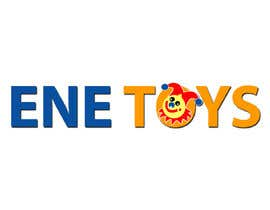 #33 для need a logo and face book banner for a toy store. от mahbubualam