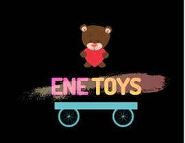 #12 для need a logo and face book banner for a toy store. от NurulAsikinAhmad