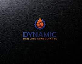 #91 for Company logo and business cards af DesignExpertsBD