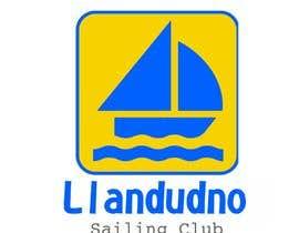 lkonrad tarafından Update our sailing club Logo için no 28