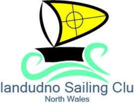 parth261297 tarafından Update our sailing club Logo için no 8