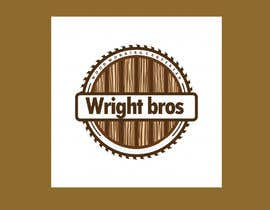 kamranshah2972 tarafından Wright bros için no 1