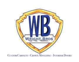 BrettShep tarafından Wright bros için no 2