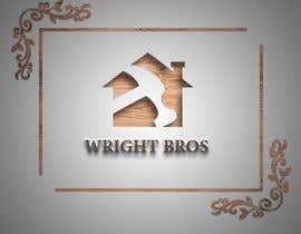 VirtualDesign360 tarafından Wright bros için no 62