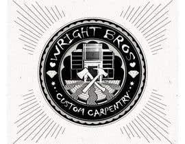 VirtualDesign360 tarafından Wright bros için no 63
