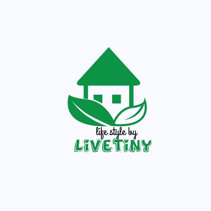 Penyertaan Peraduan #33 untuk Redesign my logo