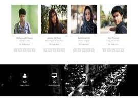 #28 cho Website plan to make money unfriending.com bởi Mahamud2