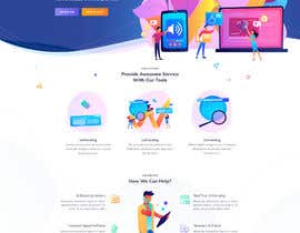 #24 cho Website plan to make money unfriending.com bởi serajummonera201
