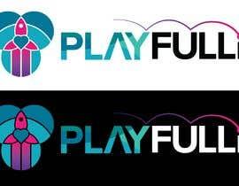 shundovski tarafından Logo creation and adaption için no 182