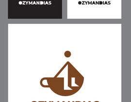 #262 cho Logo for Bar / Café bởi moonsunjpg