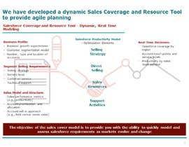 #4 cho Refine Graphic On Powerpoint Slide bởi mokshigaur06