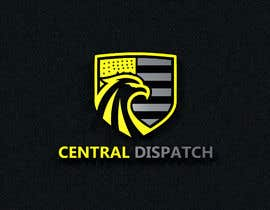 #212 for DISPATCHER LOGO/SEAL by mdnursultan48