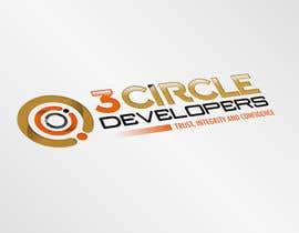 #33 cho Logo design for Real Estate Development Company bởi maamirnaqvi