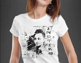 nº 48 pour Indtiko T Shirt Design par neotrix777