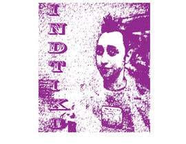 nº 55 pour Indtiko T Shirt Design par sajusaj50