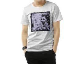 nº 78 pour Indtiko T Shirt Design par sajusaj50