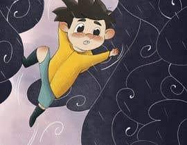 #39 cho Illustrations for Children's Book bởi artistinso