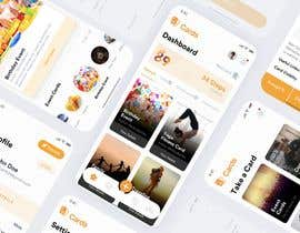 #3 dla build an ios and android app similiar to mytask.co.nz przez sajidesigner