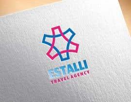 #48 for Design a Logo af psglankaskrill