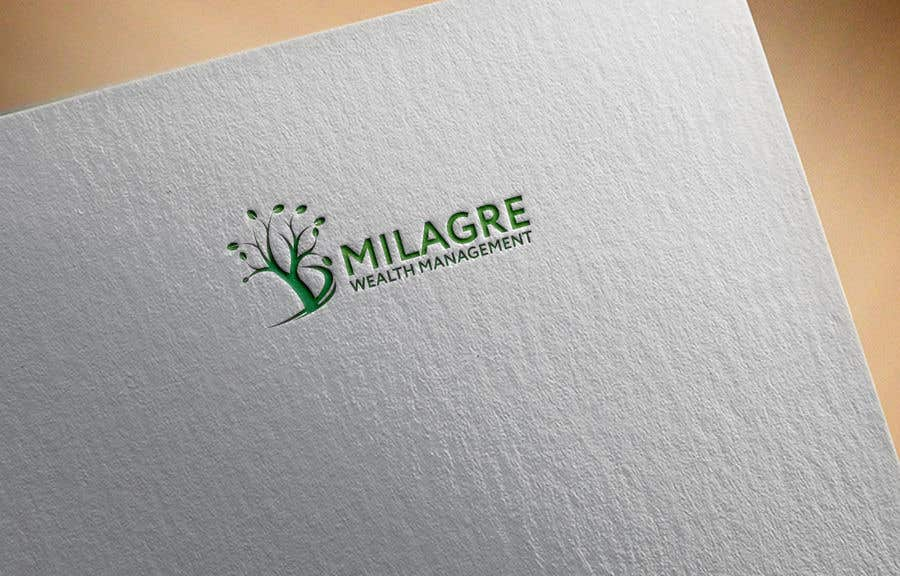 Contest Entry #76 for Design a logo for startup company