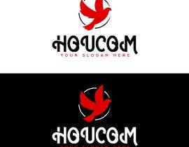 #72 cho Create a logo - 09/12/2019 15:19 EST bởi HashamRafiq2