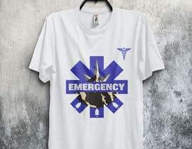 #9 cho Hospital T-shirt bởi phool872