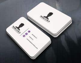 shorifulisla612 tarafından Logo Designer + Business Card için no 79