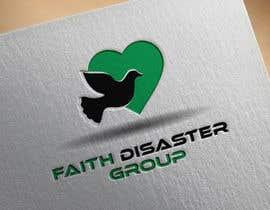 #55 untuk I need a new logo oleh shorif130550