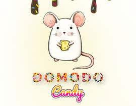 #31 cho Create design for Japanese candies box bởi Yasir360