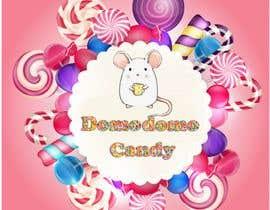 #35 cho Create design for Japanese candies box bởi rahimkazi1096