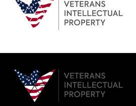 #81 for Add Graphic/Flag Effect to Logo Icon (source file provided) af Jahid1430
