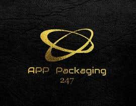 Nro 28 kilpailuun Design a new Logo for our company käyttäjältä sasindu112