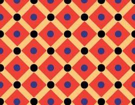#36 for Create Unique Gym Towel Designs af nabeel1vw