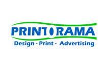Bài tham dự #42 về Graphic Design cho cuộc thi Graphic Design for Vehicle wrap and Logo