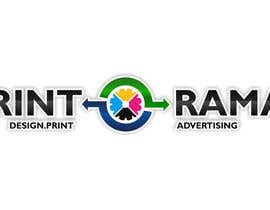 #90 para Graphic Design for Vehicle wrap and Logo por rajajane