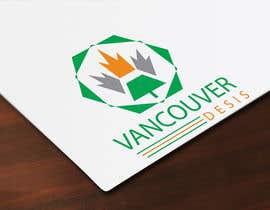 #51 для Logo for a Social Group - Vancouver Desis от sabbirhossain22