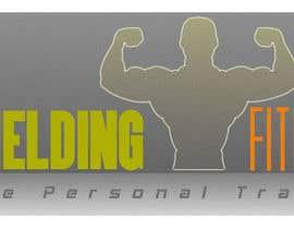 emailbrilliant tarafından Unyielding Fitness için no 21