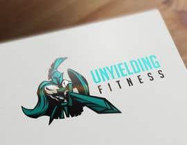 joosuedi tarafından Unyielding Fitness için no 48