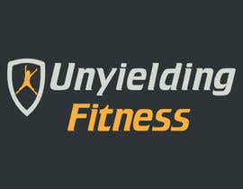 elena13vw tarafından Unyielding Fitness için no 20