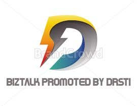 #8 для Logo ideas от RajSolution24x7