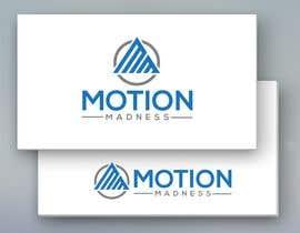 #212 pentru New modern Logo for Film production company de către mdparvej19840